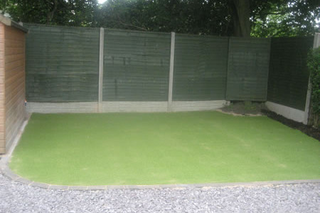 artificial-grass-1